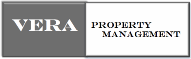 VERA Property Management